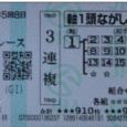 Capd20101231