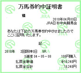 Capd20100405_1