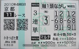 Capd20100607