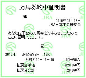 Capd20100809